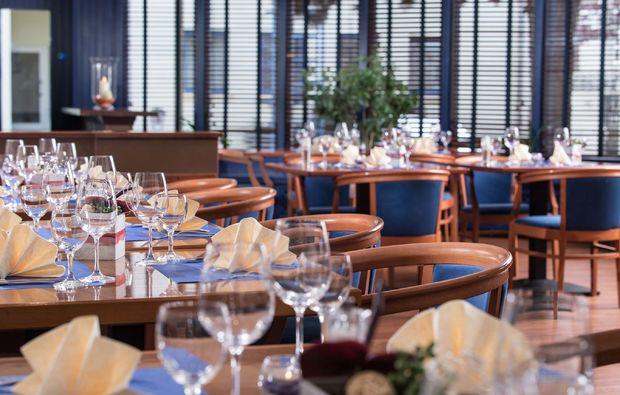 romantikwochenende-offenburg-restaurant