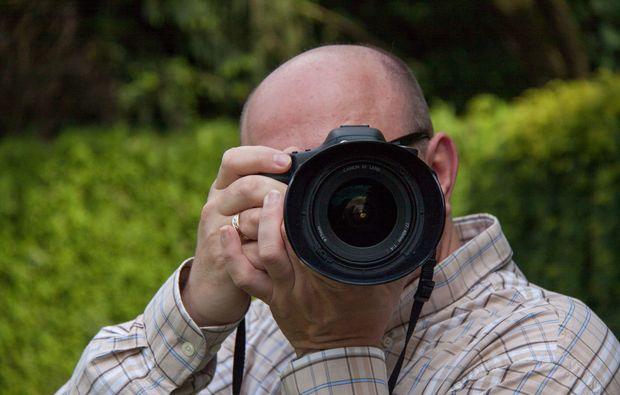fotokurs-aachen-aufnahme