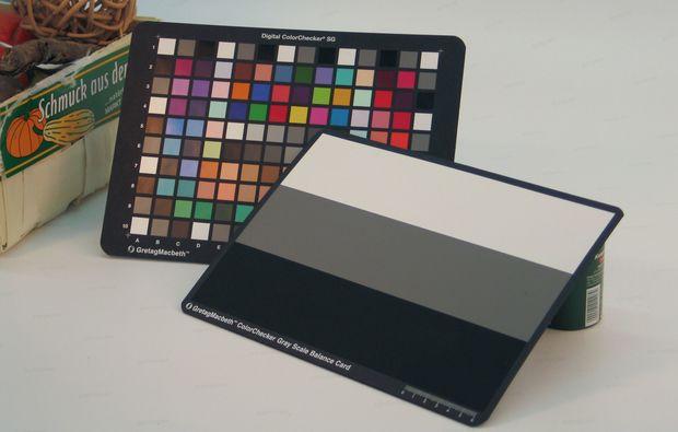 fotokurs-aachen-farbskala-grundkurs