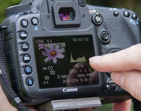 Fotokurs - Grundkurs II - Aachen Grundkurs Teil 2, ca. 7 Stunden