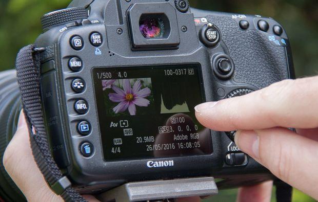fotokurs-aachen-grundkurs-foto