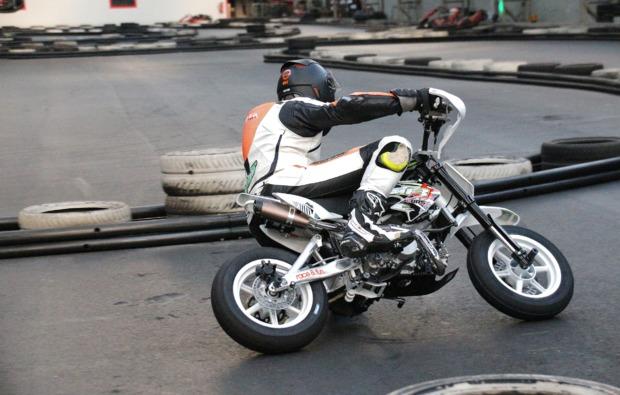 motorradtraining-braunschweig-bg2