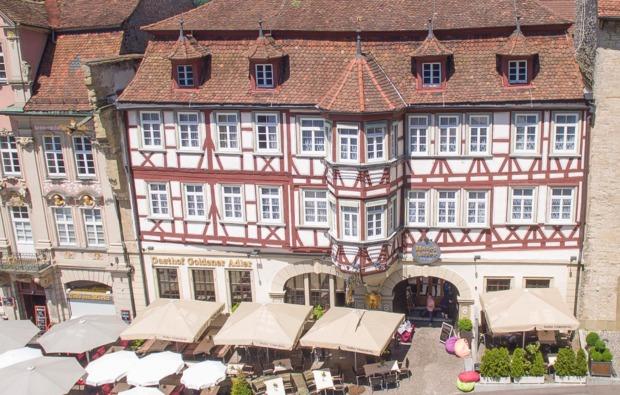 staedtetrip-schwaebisch-hall-2-tage-1-uebernachtung-bg1
