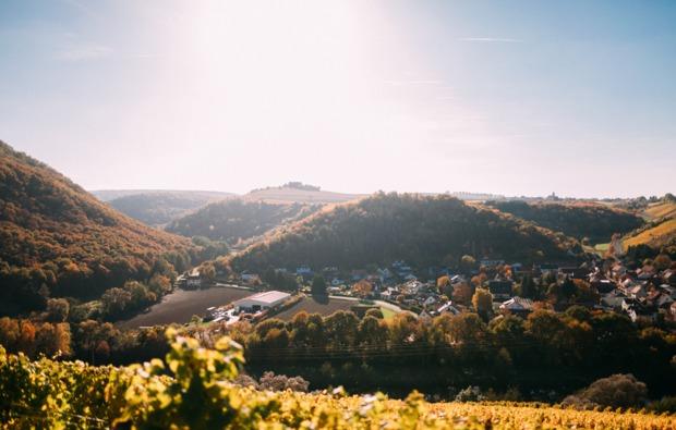 weinreise-niederhausen-nahe-guthermannsberg