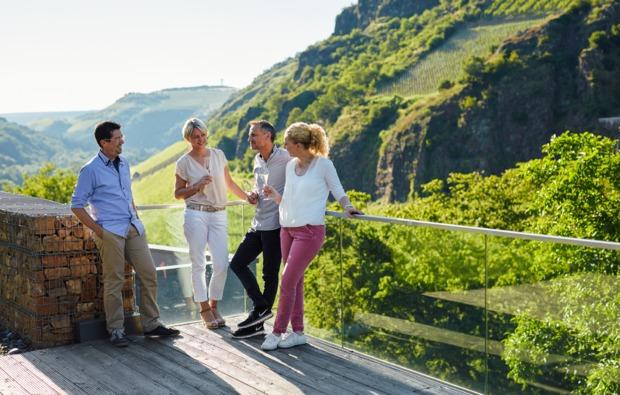 weinreise-niederhausen-nahe-kurzurlaub
