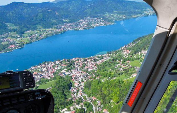 hubschrauber-rundflug-kempten-durach-aussicht