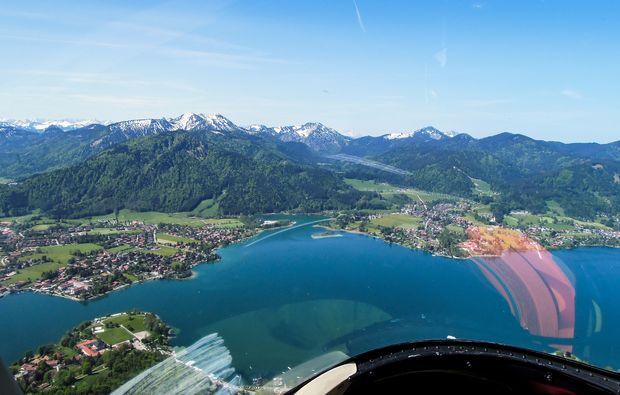 hubschrauber-rundflug-kempten-durach-hoch