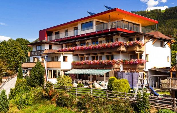 romantikwochenende-mieders-im-stubaital-hotel1531210804