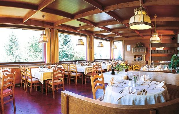 romantikwochenende-mieders-im-stubaital-restaurant
