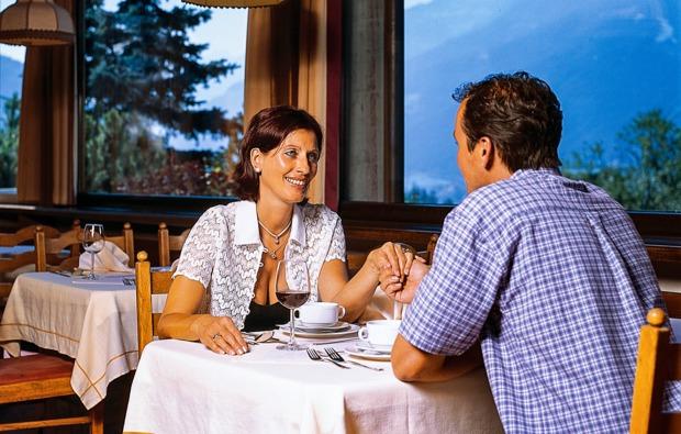 romantikwochenende-mieders-im-stubaital-romantisch
