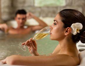 Wellness für Frauen Bad Dürkheim