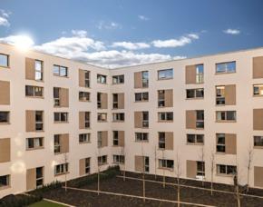 Städtetrips Aschheim
