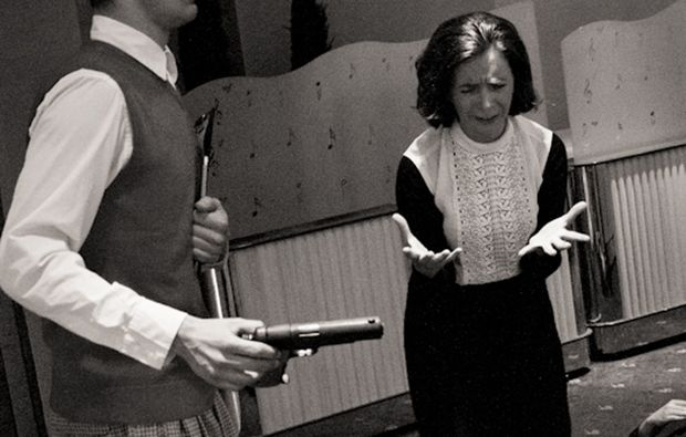 das-kriminal-dinner-kirchheim-unter-teck-dramatisch