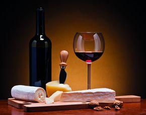 Weinseminar - für Einsteiger - Lohnerhof - Konstanz für Einsteiger mit Verkostung, ca. 3 Stunden