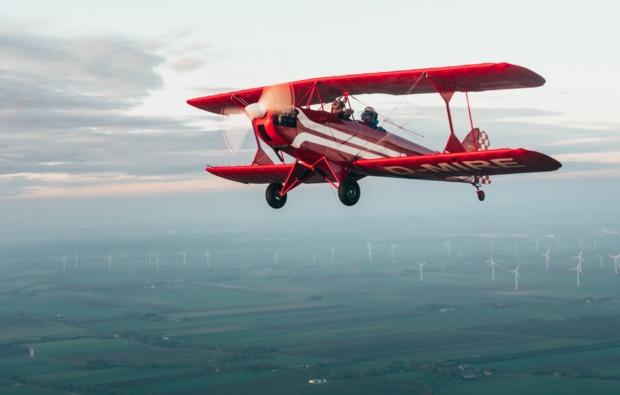 flugzeug-rundflug-heist-bg2