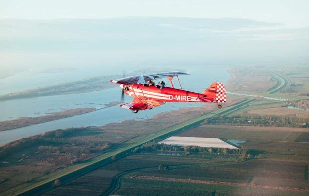 flugzeug-rundflug-heist-bg3