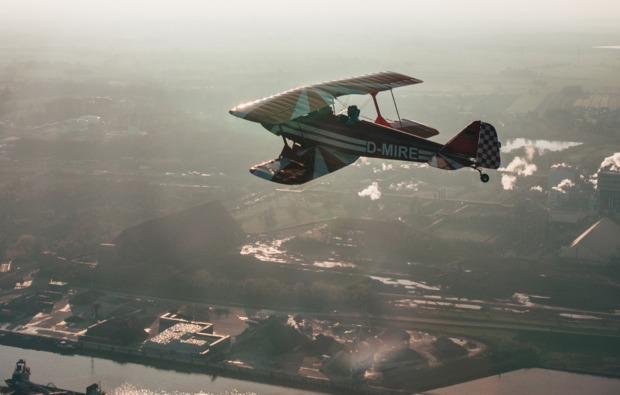flugzeug-rundflug-heist-bg6