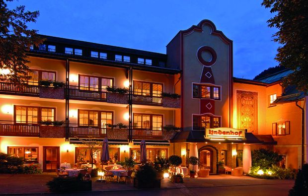 kurzurlaub-feld-am-brennsee-hotel