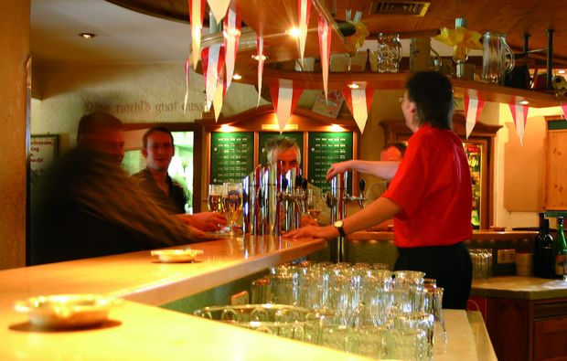 zauberhafte-unterkuenfte-st-peter-am-kammersberg-bar