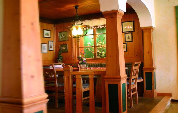 zauberhafte-unterkuenfte-st-peter-am-kammersberg-restaurant