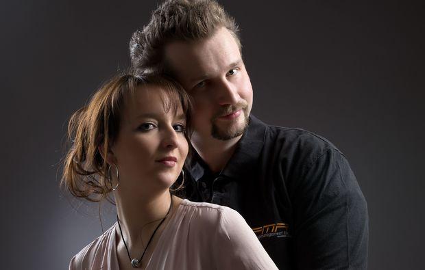 partner-fotoshooting-erlangen-liebe