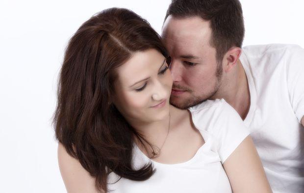 partner-fotoshooting-erlangen-naehe
