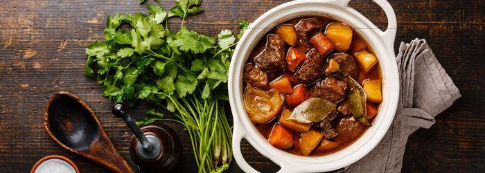 Französische Küche - Kochkurs für Feinschmecker | mydays