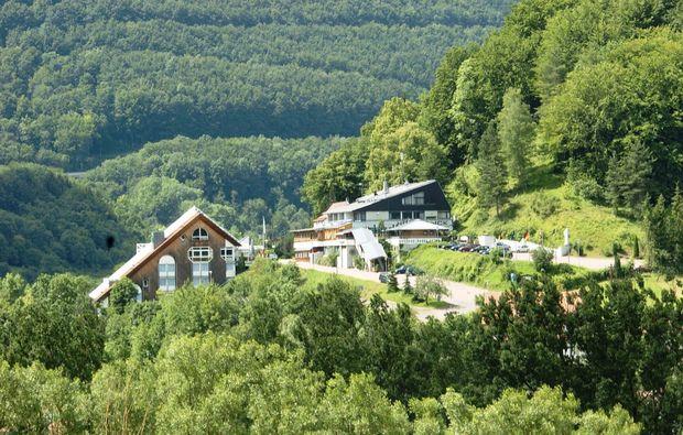 akzent-hotel-muehlhausen-im-taele