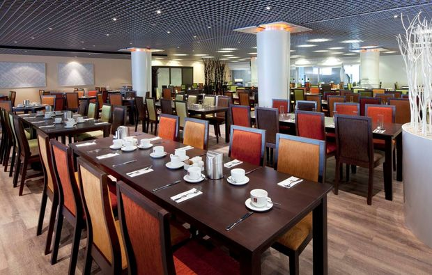 staedtereise-olomouc-restaurant