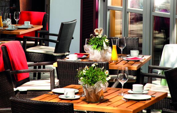 romantikwochenende-bayerischer-wald_big_4