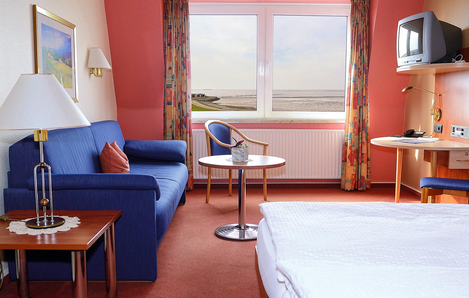 einfach-mal-urlaub-strandhotel-dagebuell-bg2