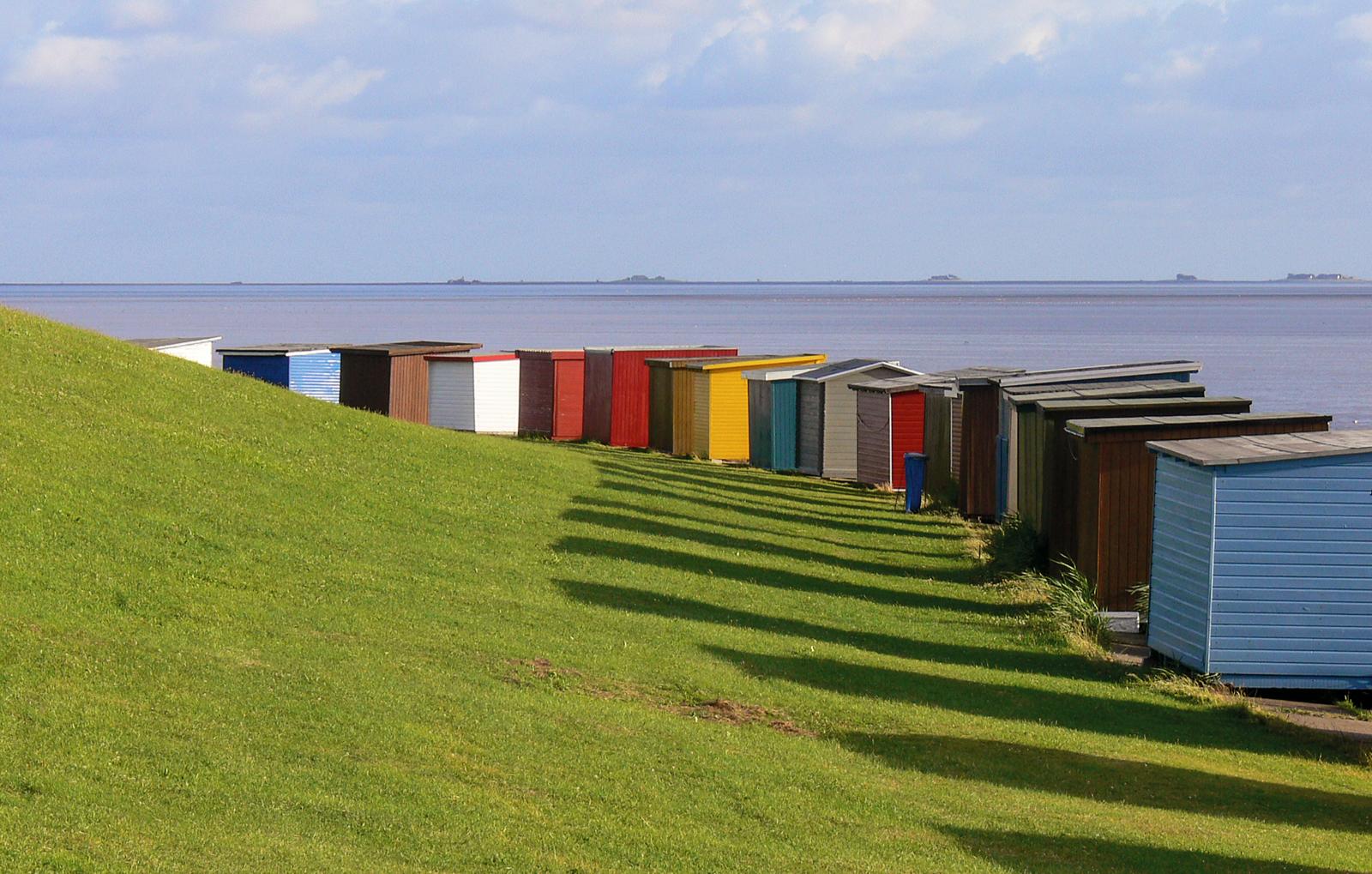 einfach-mal-urlaub-strandhotel-dagebuell-bg4