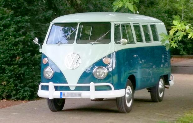 volkswagen-typ2-t1