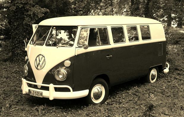 vw-bus-oldtimer