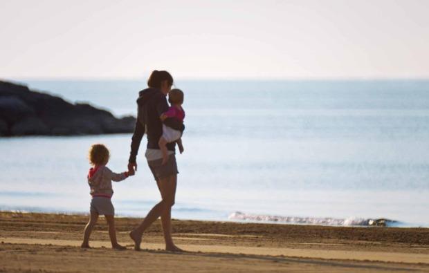 urlaub-mit-hund-ostia-antica-familienurlaub