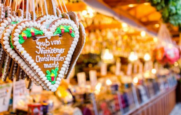 nuernberg-weihnachten-erlebnistag