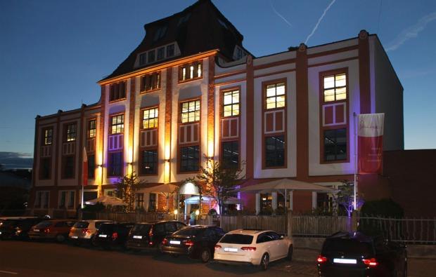 nuernberg-weihnachten-wein
