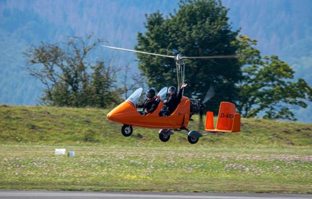 tragschrauber-rundflug-hoexter-bg1