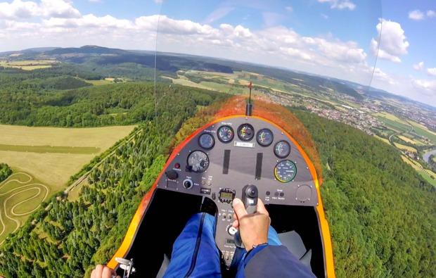 tragschrauber-rundflug-hoexter-bg2