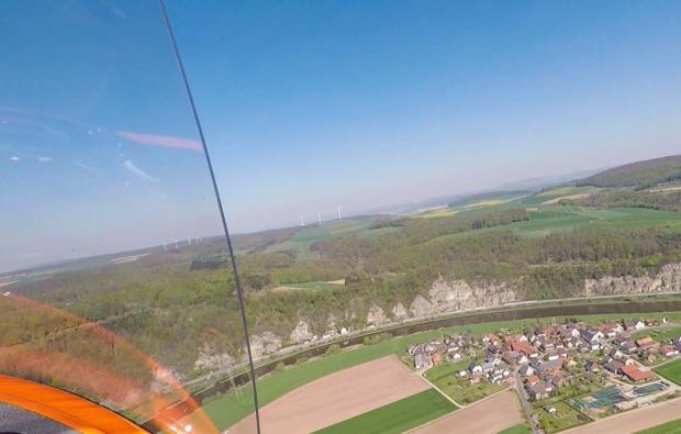 tragschrauber-rundflug-hoexter-bg4