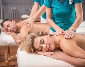 In ludwigshafen massage Massage ludwigshafen;