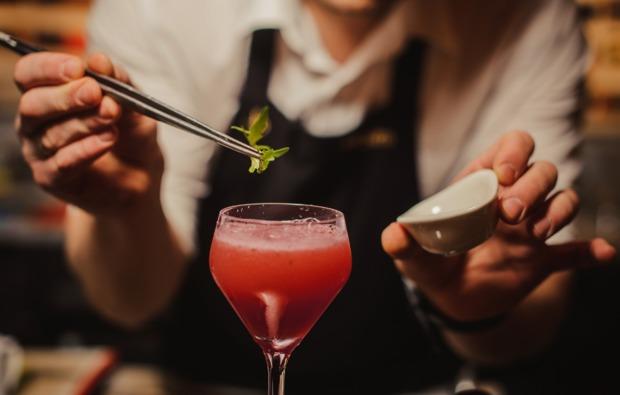 cocktail-kurs-hamburg-bg1