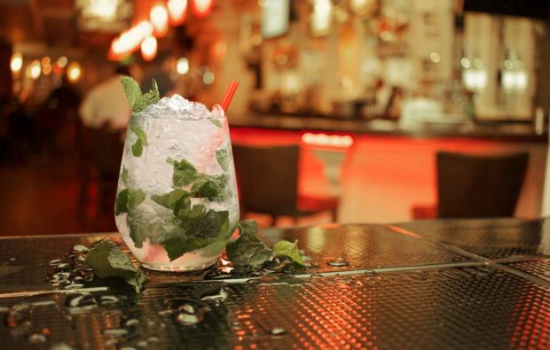 cocktail-kurs-hamburg-bg2