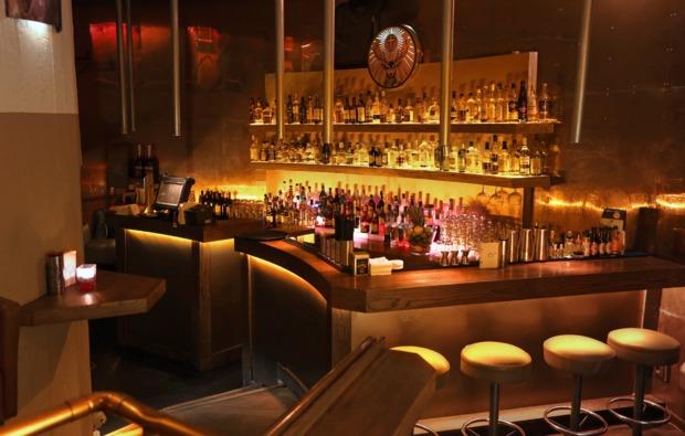 cocktail-kurs-hamburg-bg3