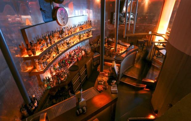rum-tasting-hamburg-bg1
