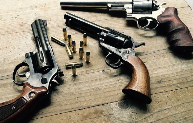 schiesstraining-karlsruhe-revolverspass