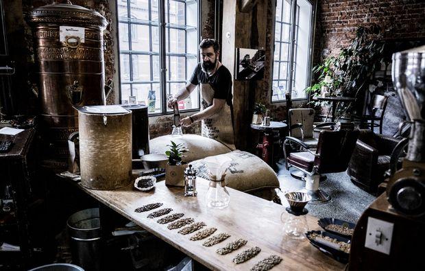 kaffeeseminar-hamburg-kaffee-kurs-roestung