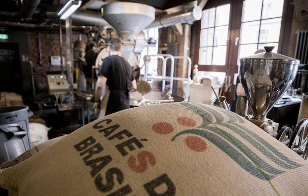 kaffeeseminar-hamburg-kaffee-roesten-kurs