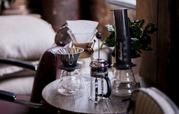 kaffeeseminar-hamburg-kurs-kaffee-filtern