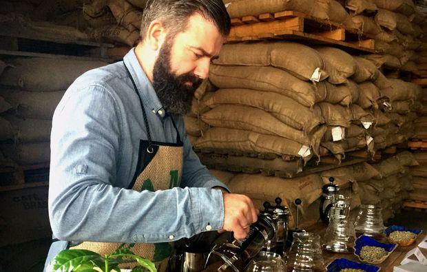 kaffeeseminar-roestung-schenefeld-hamburg-genuss